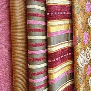 Магазины ткани Чернореченского