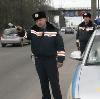 ГАИ, ГИБДД в Чернореченском