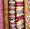 Магазины ткани в Чернореченском