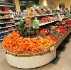 Супермаркеты в Чернореченском