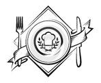 Гостевой дом Благодать - иконка «ресторан» в Чернореченском